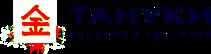 Страховая компания ВТБ Страхование купить полис ОСАГО