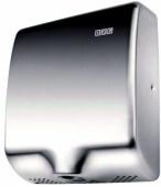 BXG-180A Restyle скоростная сушилка для рук