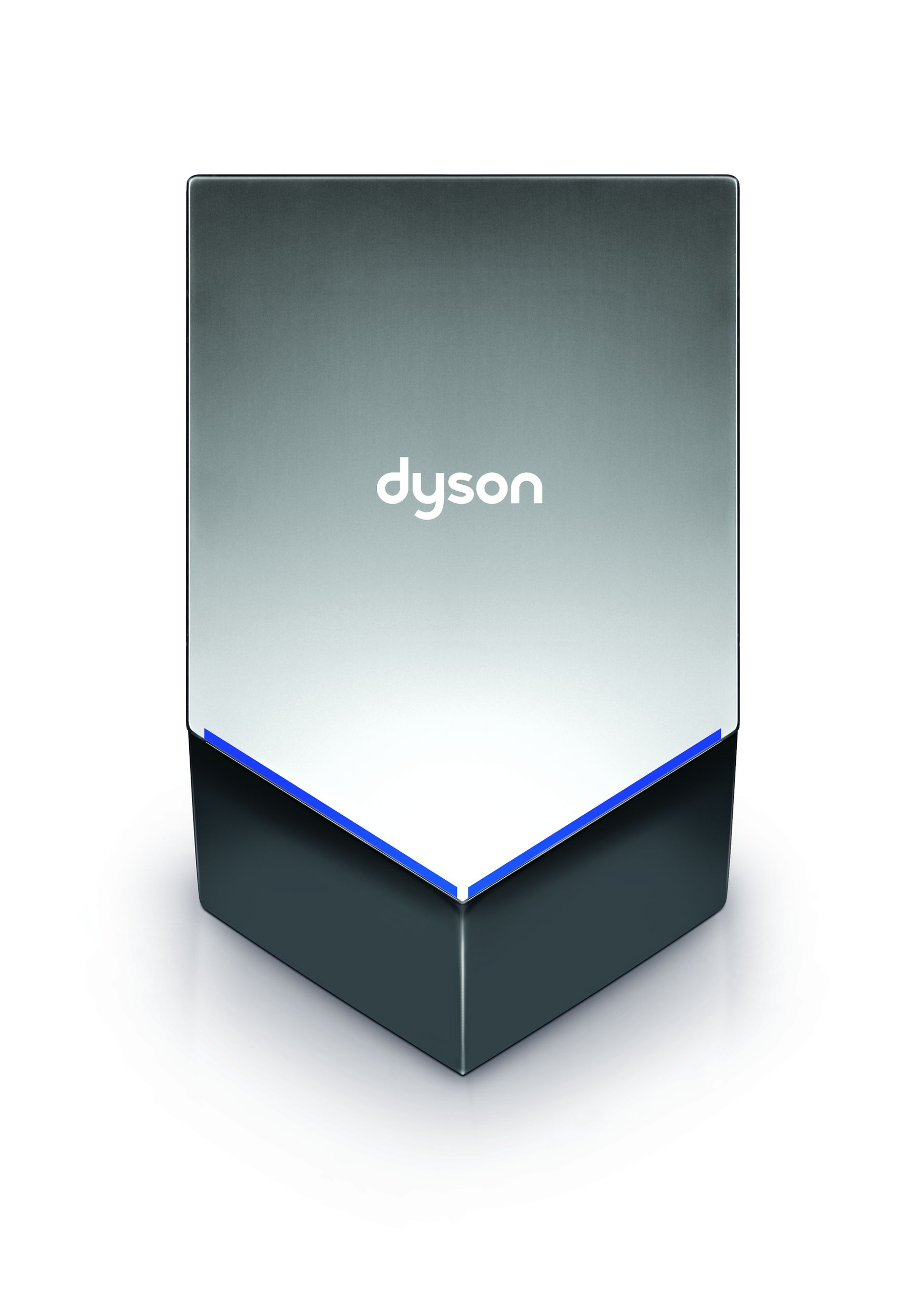 Сушилка для рук dyson airblade dyson hot and fan