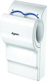 Сушилка для рук Dyson AB14 White (Белая)